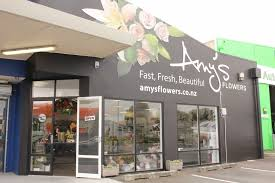 gift basket delivery hamilton nz beautiful flowers friendly professional florist in