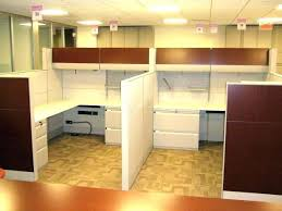 home office furniture ct ct. Office Furniture Stamford Ct Fascinating Ma C New White Plains Home S