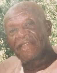 Alphonso Roy Spencer | Obituaries | virginislandsdailynews.com