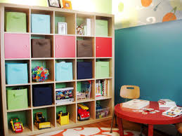 ... Kids Roomtorage Ideas For Excellent Furniture One Ideaskids  Pinterestkids 98 Fascinating Room Storage Images Design Home ...