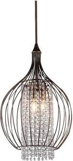 foyer pendant lighting globe chandelier