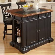 kitchen islands for how to get island within ikea decor 0 in