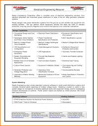 Maintenance Engineer Resume Samples Velvet Jobs Boiler S Sevte