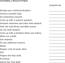 Best     Research paper ideas on Pinterest   High school research projects   Write my paper and English help