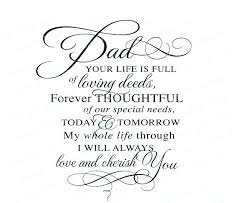 Fathers Day Quotes From Daughter Cool Inspirational Father Quotes Father Quotes Inspirational Quotes For