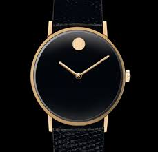 movado watches 2016 pro watches gold movado watches 2016 amazon