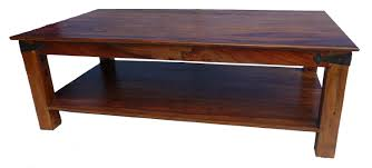 Large Wood Coffee Table Coffee Tables Thippo As Well As Beautiful Wooden  Coffee Tables UK (