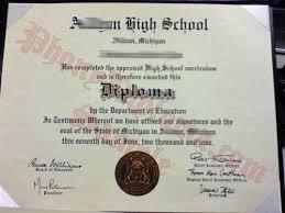 answers fake high school diplomas com  fake diplomas for high school sample 2