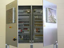 plc control panel wiring diagram images lavatek electrical control panels design plc in electrical control