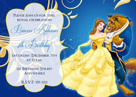 Beauty And The Beast Birthday Quotes Best of Beauty And The Beast Birthday Quotes
