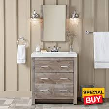 home depot bathroom vanities 36 inch. wonderful bathroom excellent modest home depot bathroom vanities 36 inch shop  vanity cabinets at the and