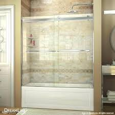 Houston Bathroom Remodel Magnificent Cool Shower Doors Glass Door Prices Bathroom Remodeling Amazing