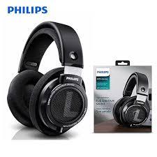 <b>Philips</b> UpBeat <b>SHB2515</b> Bluetooth 5.0 Wireless Earbuds TWS ...