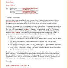 Resume Examples Cover Letter Sample Medical Coding Resume Sample ...
