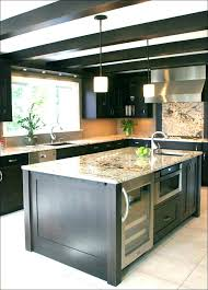 wolf double ovens s 48 dual fuel oven range inch wall dimensions wolf double ovens ri doubl ovn wid wall oven