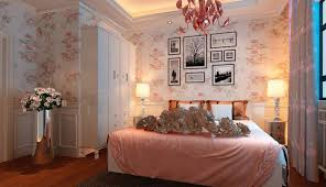 most romantic bedrooms in the world. most romantic bedrooms in the world dark brown oak laminate floor ideas for kids grwy