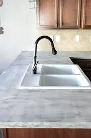 diy concrete countertop kits concrete kits concrete s 9 of images diy concrete countertop kits