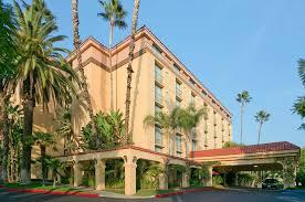 hotel embassy suites by hilton arcadia pasadena area arcadia trivago com