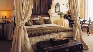 cheetah print bedroom ideas hawk haven candice olson allure comforters candice olson aurora comforter