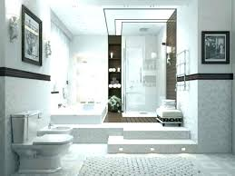 average price to remodel a bathroom. Wonderful Average Average Cost Of A Bathroom Remodel Typical   Intended Average Price To Remodel A Bathroom