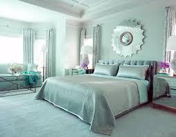 Light Blue Bedroom Decor Bed Cover White Black Motive Light Blue And Brown Bedroom Ideas