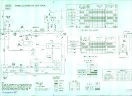 power diagram 3 wire drier wiring library wiring diagram ge dryer timer recent elegant 3 wire dryer cord diagram for ge wiring