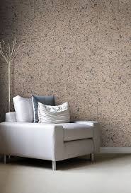 cork wall tile black pearl bedroom in panels prepare 16