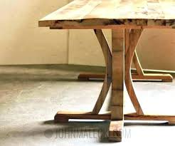 granite top dining table table granite top dining table with storage