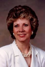 Sharon Eileen Johnson - The Daily Globe