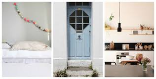 The best international home decor blogs – SheKnows
