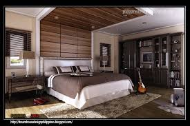 windsome master designer bedrooms ideas. Winsome Ideas Architectural Designs Bedrooms 12 Winning Bedroom Architecture Design Windsome Master Designer B