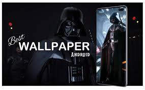 Darth Vader Wallpaper HD for Android ...