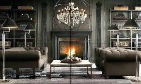 Home Source Furniture Houston Awesome Decoration
