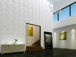 3d textured wall panel a100031 interior wall panels