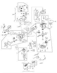 Kohler flywheels15515 also briggs stratton carburetors3204 as well kohler k91 parts diagram also briggs stratton crankshafts3354