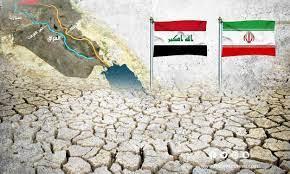 إيران تلوّح بعصا العطش.. منعاً لعودة العراق إلى الحاضنة العربية
