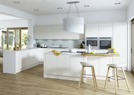 white kitchen wood floor with why we love wooden floors winchester kitchens