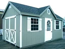 outdoor storage sheds shed kits kit from tool at plastic small canada o