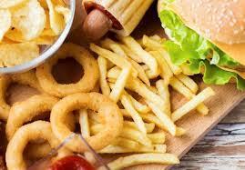Rezultat slika za prodavac u fast food