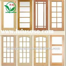singular interior glass door choosing a frosted glass interior door to your apartment on freera