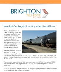 new car releases march 2015Blog  Newsletters  Brighton TruEdge
