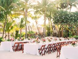 Everything You Need To Know About Getting Married In Florida