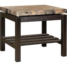 end table. Verona End Table