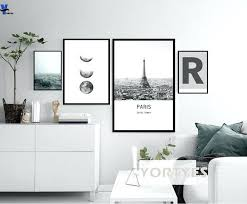 Modern Bedroom Wall Art Mesmerizing Wall Art Ideas For Grey Living Room Uk Large Style Canvas Prints