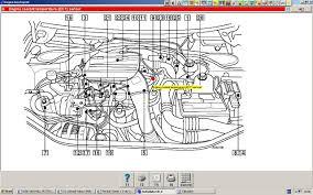 renault laguna wiring diagram diagrams schematics for megane www Co Za Renault Clio 4 renault megane wiring diagram for scenic with b2network co at