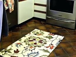 elegant kmart bathroom rugs for large size of area bath rugs kitchen rug sets outdoor target