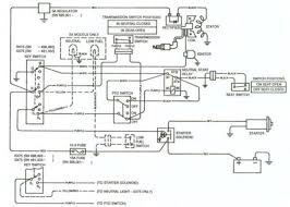 Wiring Diagram   Toyota Land Cruiser 100 Series Wiring Diagram furthermore John Deere 100 Series Wiring Diagram additionally  additionally Wiring Diagram   John Deere 4230 Wiring Diagram For L120 Mower The together with John Deere Wiring Diagram on And Fix It Here Is The Wiring For in addition  together with  likewise Wiring Diagram   John Deere Wiring Diagram Symbols Interesting likewise Wiring Diagram For John Deere 111 Lawn Mower – readingrat besides Wiring Diagram   John Deere Wiring Diagram Symbols For A Craftsman besides John Deere B Tractor Wiring Diagram 1948   Wiring Diagram. on john deere seat switch diagram l100