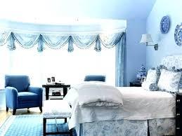traditional blue bedroom ideas. Wonderful Traditional Navy Blue Bedroom Designs Design  Decorating Ideas  Throughout Traditional Blue Bedroom Ideas