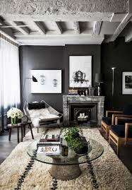 living room shag rug. 54 Most Unbeatable Shag Rugs Roundup Beautiful Black Plush Rug Best Patterned Solid Moroccan Unforeseen Bear Hypnotizing Large Sweet Bath Likable Metallic Living Room O