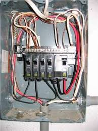 solved i am taking electricity from my home to my garage fixya i am taking electricity from steve con 74 jpg